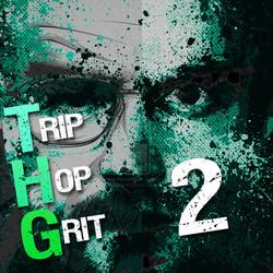 Bunker 8 Trip Hop Grit 2