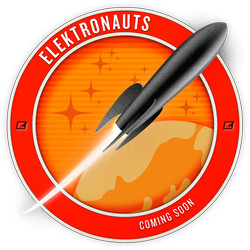 Elektronauts