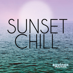 Equinox Sounds Sunset Chill