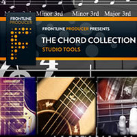 Frontline Producer The Chord Collection