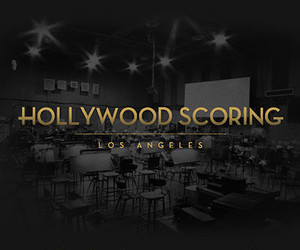 Hollywood Scoring