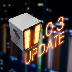 Image-Line FL Studio 11.03