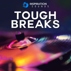 Inspiration Sounds Tough Breaks  Vol 1