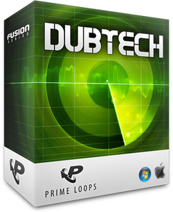 Prime Loops Dubtech