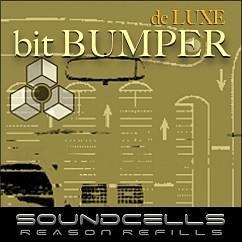 Soundcells bitBUMPER deluxe v3