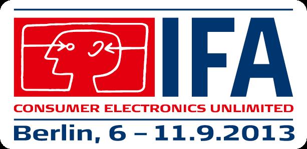 Steinberg IFA