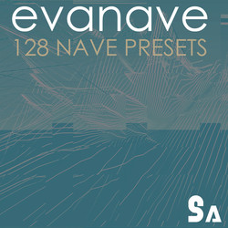 Sunsine Audio Evanave