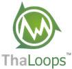 ThaLoops