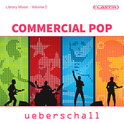 Ueberschall Commercial Pop