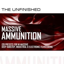 The Unfinished Massive Ammunition