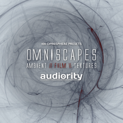 Audiority Omniscapes