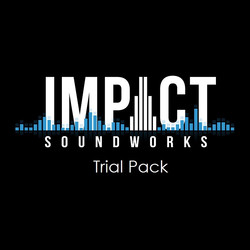 Impact Soundworks Trial Pack