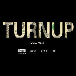 ADSR Turnup Vol 2