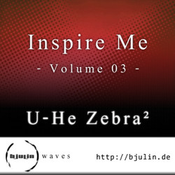 Bjulin Waves InspireMe Vol 03