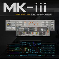 Desert Sound Studios Mk-iii