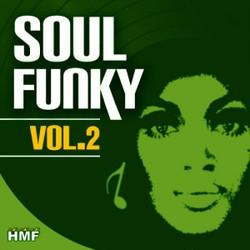 Soul Funky 2