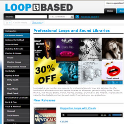 Loopbased
