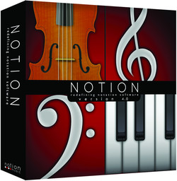 Notion 4