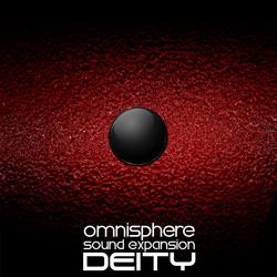Plughugger Deity for Omnisphere