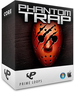 Prime Loops Phantom Trap
