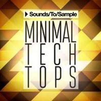 Minimal Tech Tops