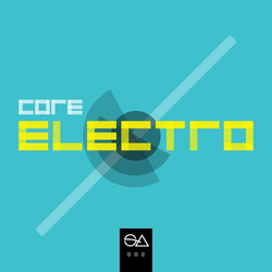Sample Anatomy Core Electro