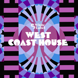 Sample Magic West Coast House