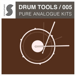 Samplephonics Pure Analogue Kits