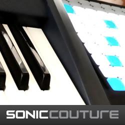 Soniccouture