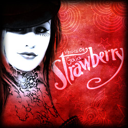 Soundiron Voice of Gaia: Strawberry