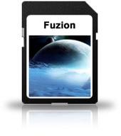 Tone2 Fuzion