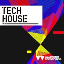 Waveform Recordings Tech House