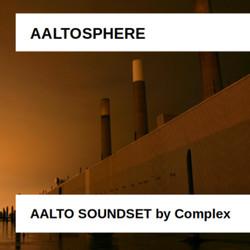 Complex Aaltosphere