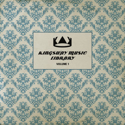 Kingsway Music Library Vol 1