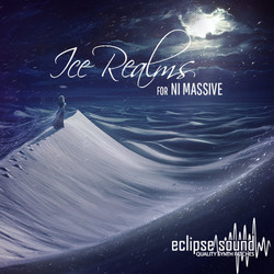 Eclipse Sound Ice Realms