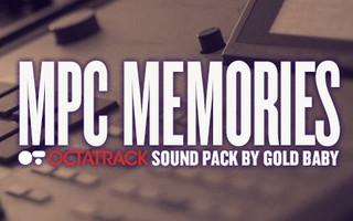MPC Memories