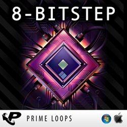 Prime Loops 8-Bitstep