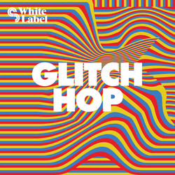 Sample Magic Glitch Hop