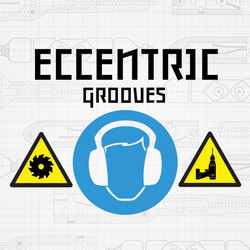 Soundprovocation Eccentric Grooves