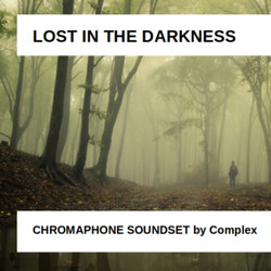 ZenSound Lost in the Darkness