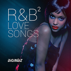 Diginoiz R&B Love Songs 2