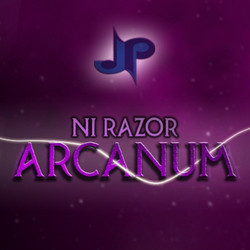 ADSR Sounds Arcanum