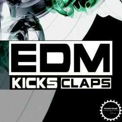 EDM Kicks n Claps