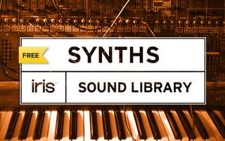 Iris Synths