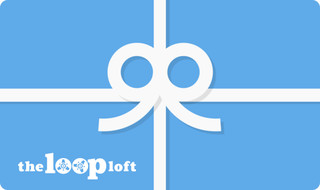The Loop Loft Gift Card