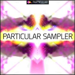 Particular Sampler