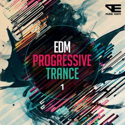 EDM Progressive Trance Vol 1