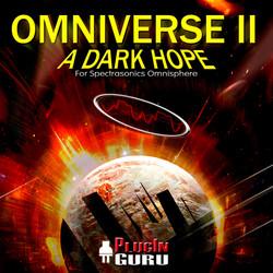PlugInGuru Omniverse II