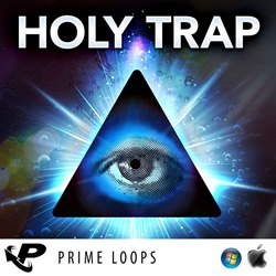 Prime Loops Holy Trap