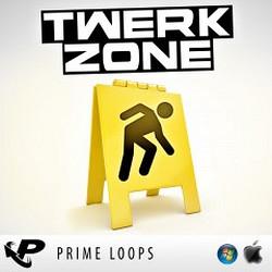 Prime Loops Twerk Zone